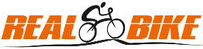 RealBike – Νάξος | Τα πάντα για το ποδήλατο